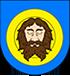 Znak města Teplice
